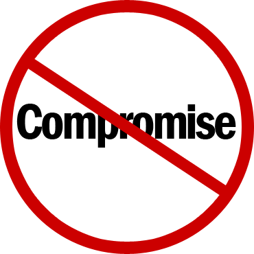 Image result for compromise