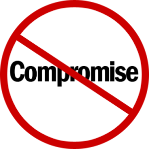 compromise-16