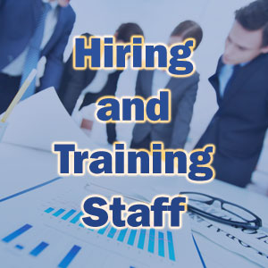 hiring-training-17